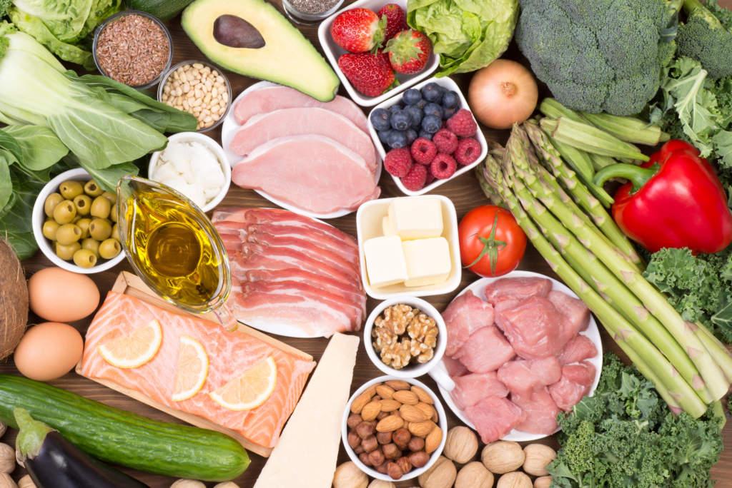 Как излечиться от сахарного диабета 2 типа с помощью диеты