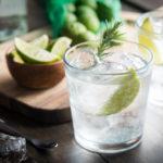 Лучшие низкоуглеводные напитки на кето-диете