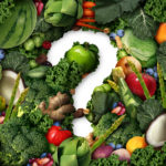 Часто задаваемые вопросы и основные правила кето-диеты