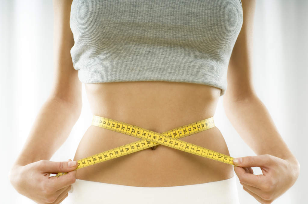 Низкоуглеводная и кето-диета для похудения