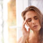 Побочные эффекты кето-диеты и как их лечить