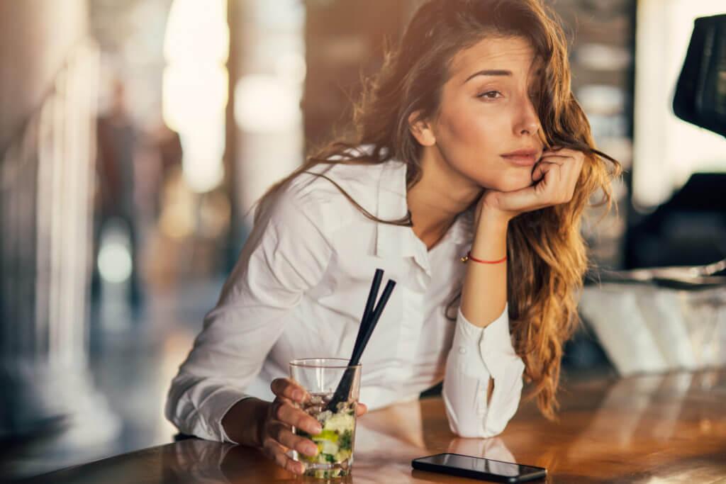Низкоуглеводная диета и устойчивость к алкоголю