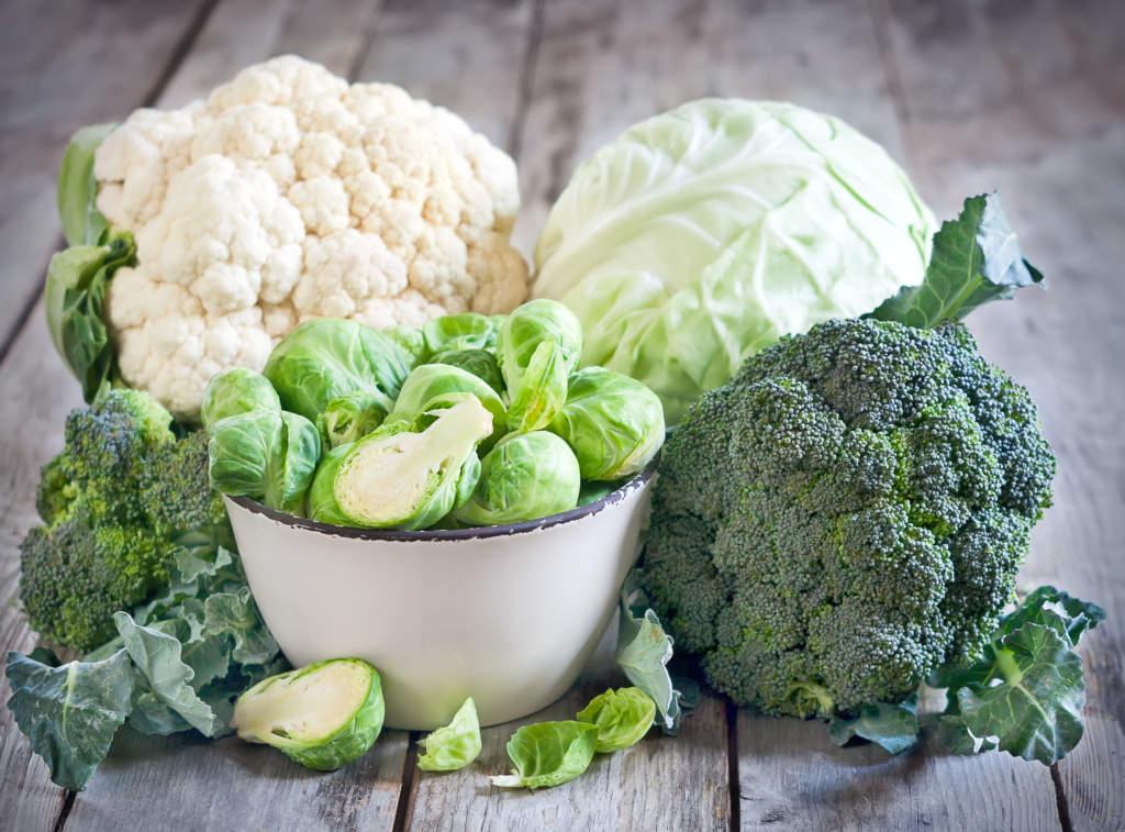 Пища для ума: нужны ли углеводы нашему мозгу?