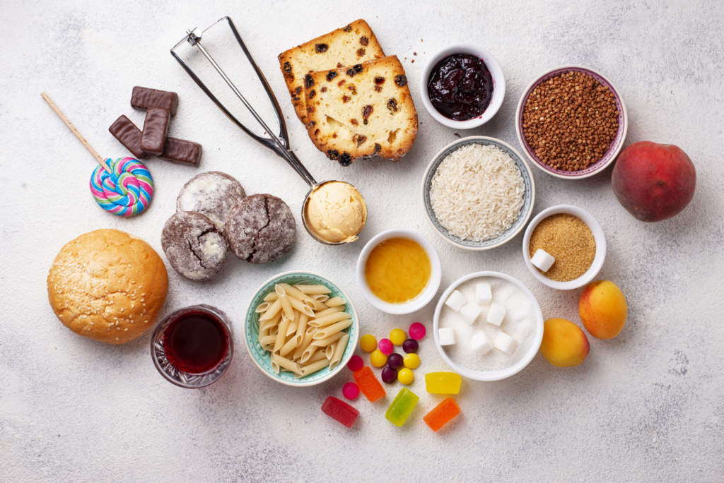Влияние сахара на мозг и организм человека – вредят ли нам углеводы
