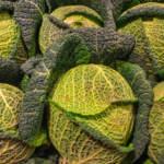 Углеводы на кето или низкоуглеводной диете