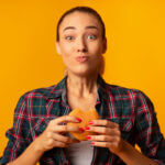 Руководство по читингу на кето-диете