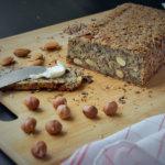 Палео Хлеб
