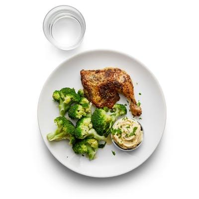 Сколько углеводов в день нужно на кето диете?