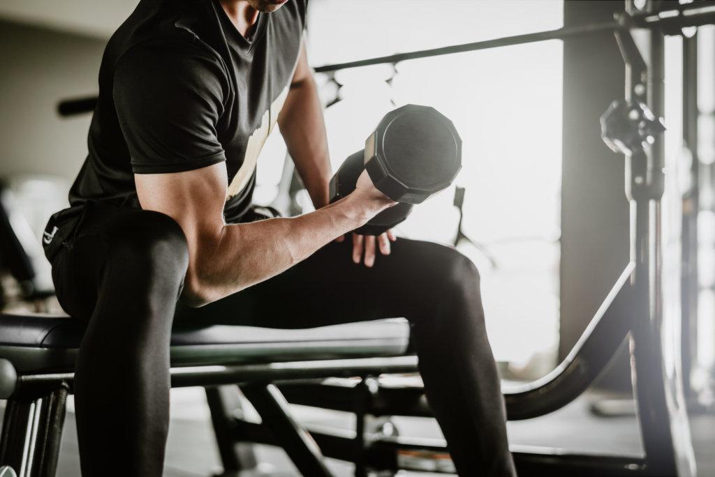 Физические упражнения и здоровье: каким спортом лучше заниматься именно Вам?