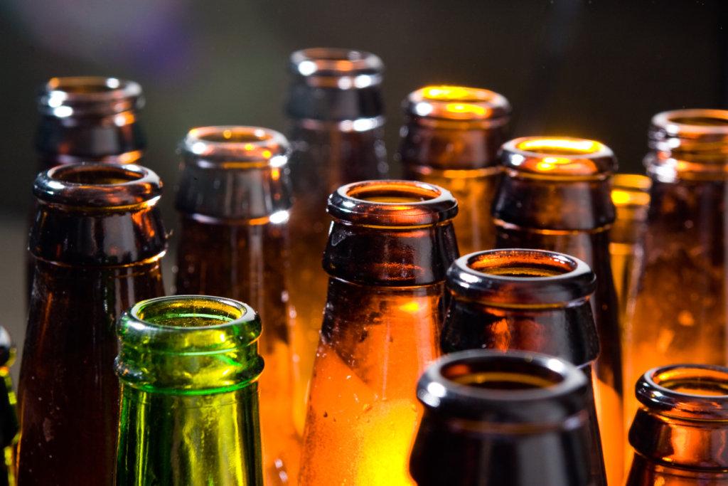 пиво на низкоуглеводной диете