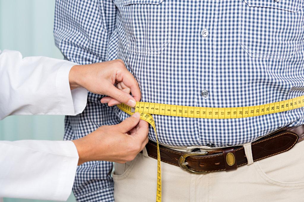 на сколько можно похудеть на кето-диете
