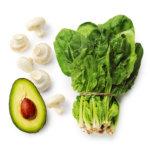 Нужны ли вам на кето диете электролитные добавки?