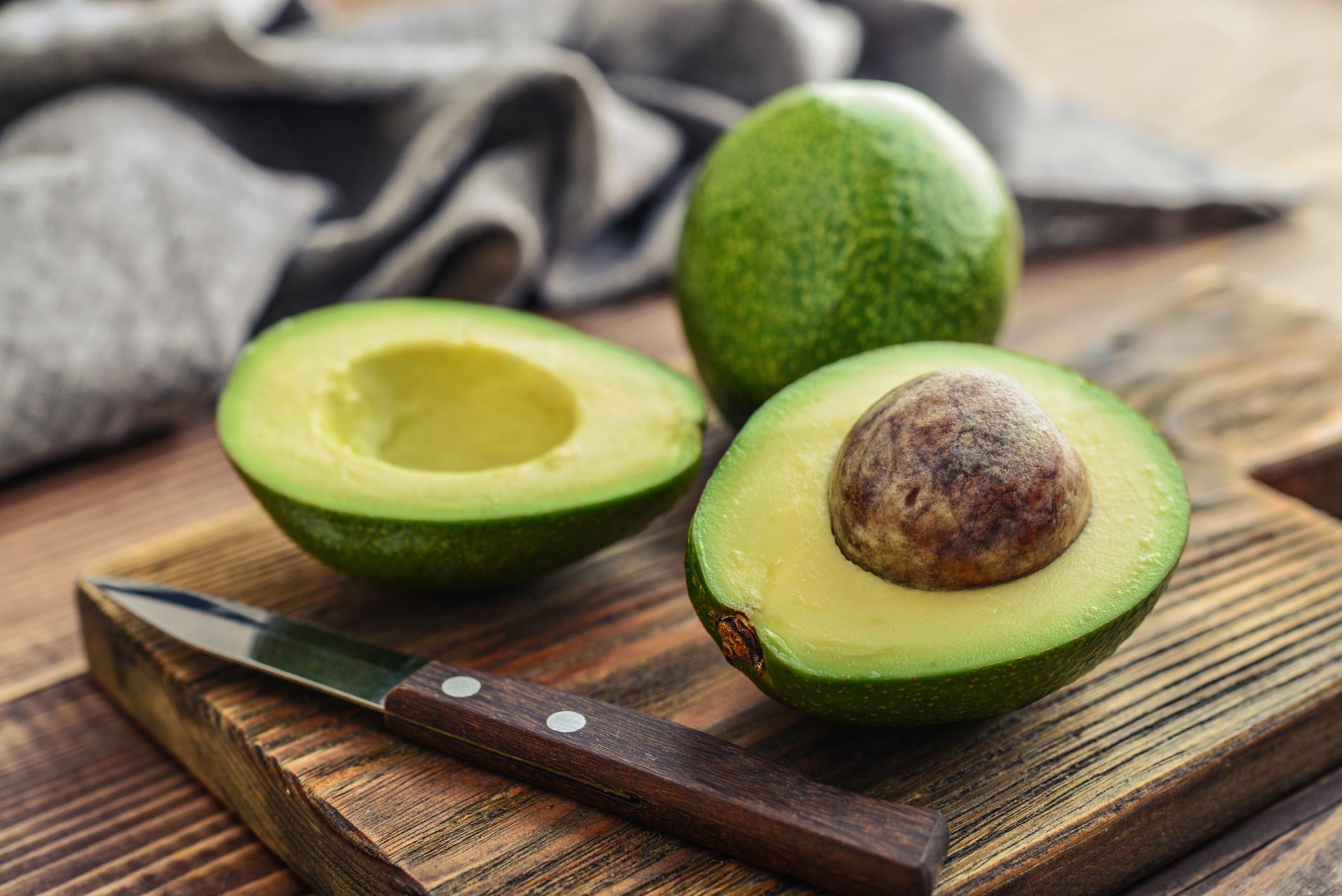 Пищевые добавки на кето диете: какие из них нужны?