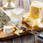Действительно ли употребление жиров приводит к лишнему весу?