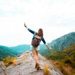 Как снизить углеводы: 6 шагов по схождению с горы углеводов